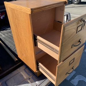 Cabinet for Sale in Salinas, CA