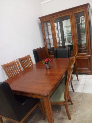 dining room set for Sale in Oakland Park, FL