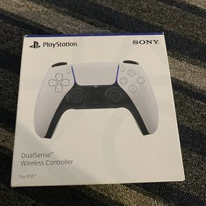 Ps5 Controller for Sale in Hialeah, FL