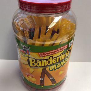 BANDERINDA MANGO 50CT for Sale in Signal Hill, CA