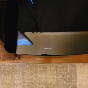 Bose 700 Wireless Subwoofer for Sale in Portland, OR
