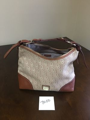 NEW PRICE!!! Dooney & Bourke for Sale in Florissant, MO