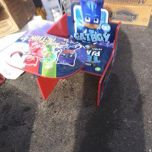 Kids Desk for Sale in Blacklick, OH