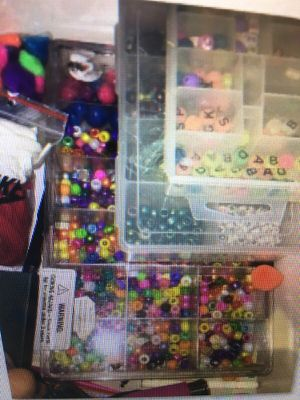 Beads and strings for Sale in Hialeah, FL