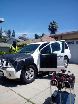 Auto glass parabrisas ventanas for Sale in Mission Viejo, CA