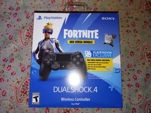 ps4 controller for Sale in Bellflower, CA