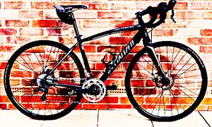 FREE bike sport for Sale in Burbank, WA