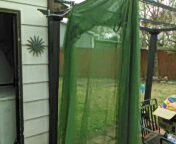 Individual mosquito net for Sale in Fayetteville, NC
