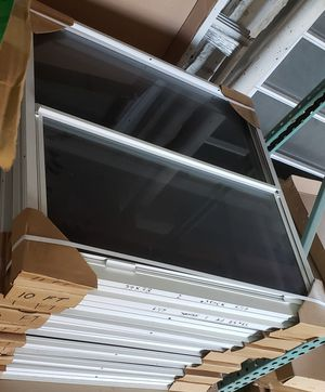 🤩FULL VIEW WINDOWS 🏢 for Sale in Fort Lauderdale, FL