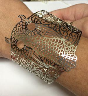 Owl bracelet for Sale in Denver, CO