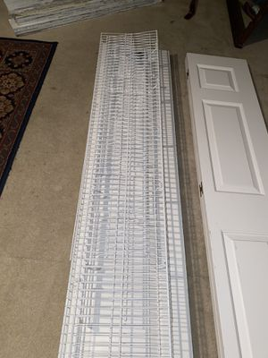 Closet door for Sale in Columbia, TN