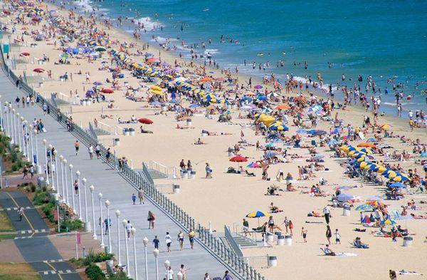 Quieres ir a la playa 🏖 mándame un tex ago viajes a las playas salgo los días viernes savado y domingo