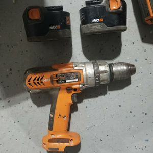 Ridgid Genuine Older Style 12v Battery for Sale in Elmhurst, IL