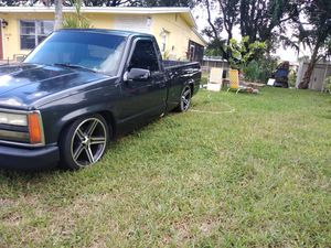 C10 for Sale in Fort Lauderdale, FL