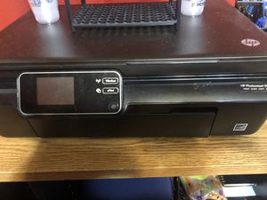 Hp printer for Sale in Forest Grove, OR