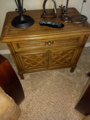 Furniture for Sale in Apache Junction, AZ