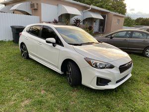 2017 Subaru for Sale in North Miami Beach, FL