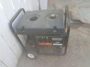 Generator for Sale in Cottonwood, CA