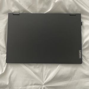 "Lenovo Flex 14 2-in-1 Convertible Laptop, 14.0"" FHD (1920 X 1080) Display, 10th Gen Intel Core i7-10510U Processor, 16GB DDR4 RAM, 512GB SSD, Intel UH for Sale in Manassas, VA"