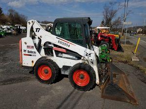 Bobcat S570 skid steer for Sale in Gilbertsville, PA
