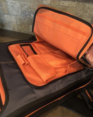 LAPTOP Case / BACKPACK- Targus Brand for Sale in Beaverton, OR