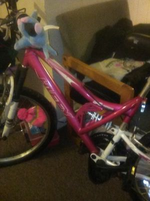 Brand new huffy mountain bike for Sale in Niagara Falls, NY