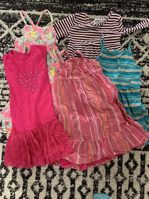 3T girls clothing lot for Sale in Scottsdale, AZ