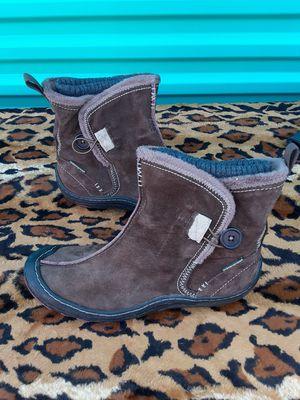 Clark's Privo Women's Boot size 9.5 for Sale in Woodbridge, VA