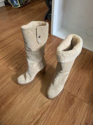 Ugg women boots for Sale in Hendersonville, TN
