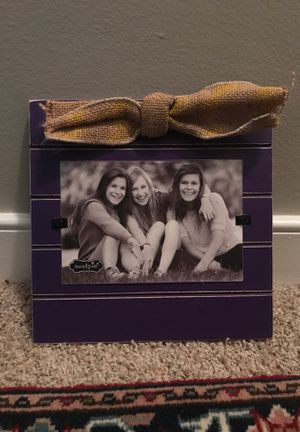 Picture frame for Sale in Chesterfield, VA