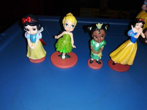 DISNEY $8 for Sale in Covina, CA