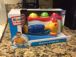 Baby toy for Sale in East Compton, CA