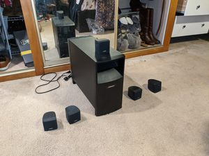 Bose 6 series lll for Sale in San Diego, CA