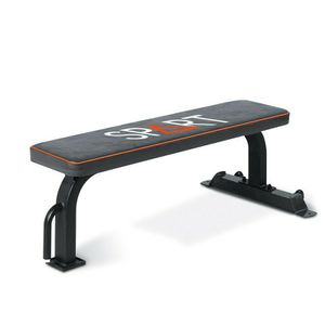 Professional Fitness Flat Bench for Sale in Tampa, FL