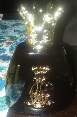 Men fragrance for Sale in TN, US