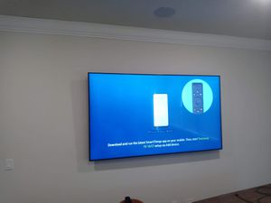 **Tv Mounting specials** for Sale in Lockhart, FL