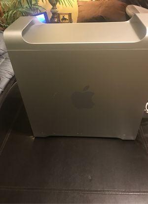 Mac Pro 2 for Sale in Las Vegas, NV