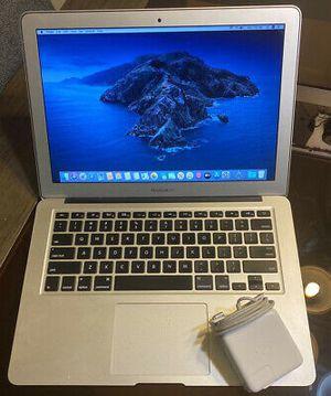 "2014 Apple MacBook Air 13"",1.4ghz,128GB,Intel Core i5,4gb Ram,A1466. for Sale in Atlanta, GA"
