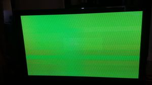 Free big flat screen tv Samsung need gone asap for Sale in Miramar, FL