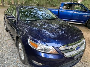 2011 Ford Taurus for Sale in Shamong, NJ