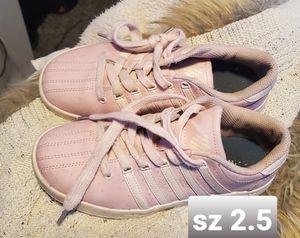 K-Swiss Shoes for Sale in Wichita, KS