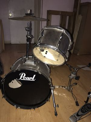 whole set for $300 obo for Sale in Tampa, FL