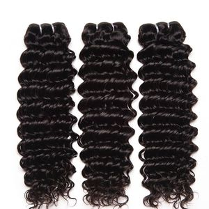 Human hair for Sale in Silver Spring, MD