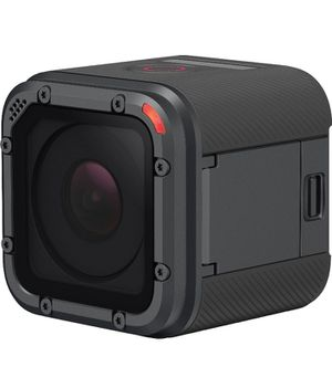 GoPro Session 5 for Sale in DFAFS, FL
