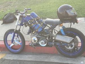 Motorbike for Sale in East Los Angeles, CA