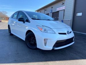 2013 Toyota Prius for Sale in Channahon, IL