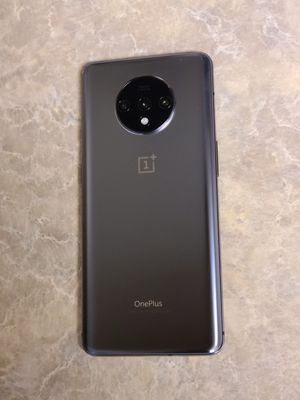 ONE PLUS 7T for Sale in Fontana, CA