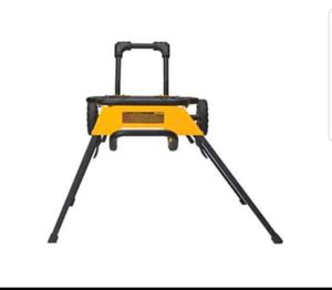 Dewalt table saw for Sale in Tacoma, WA