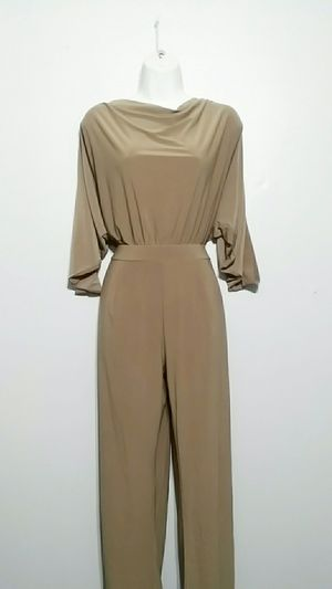 New ♡ New ♡ New ♡ jumpsuit for Sale in Montclair, CA