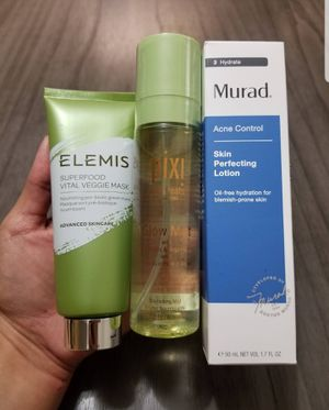 Skincare Products for Sale in Tempe, AZ